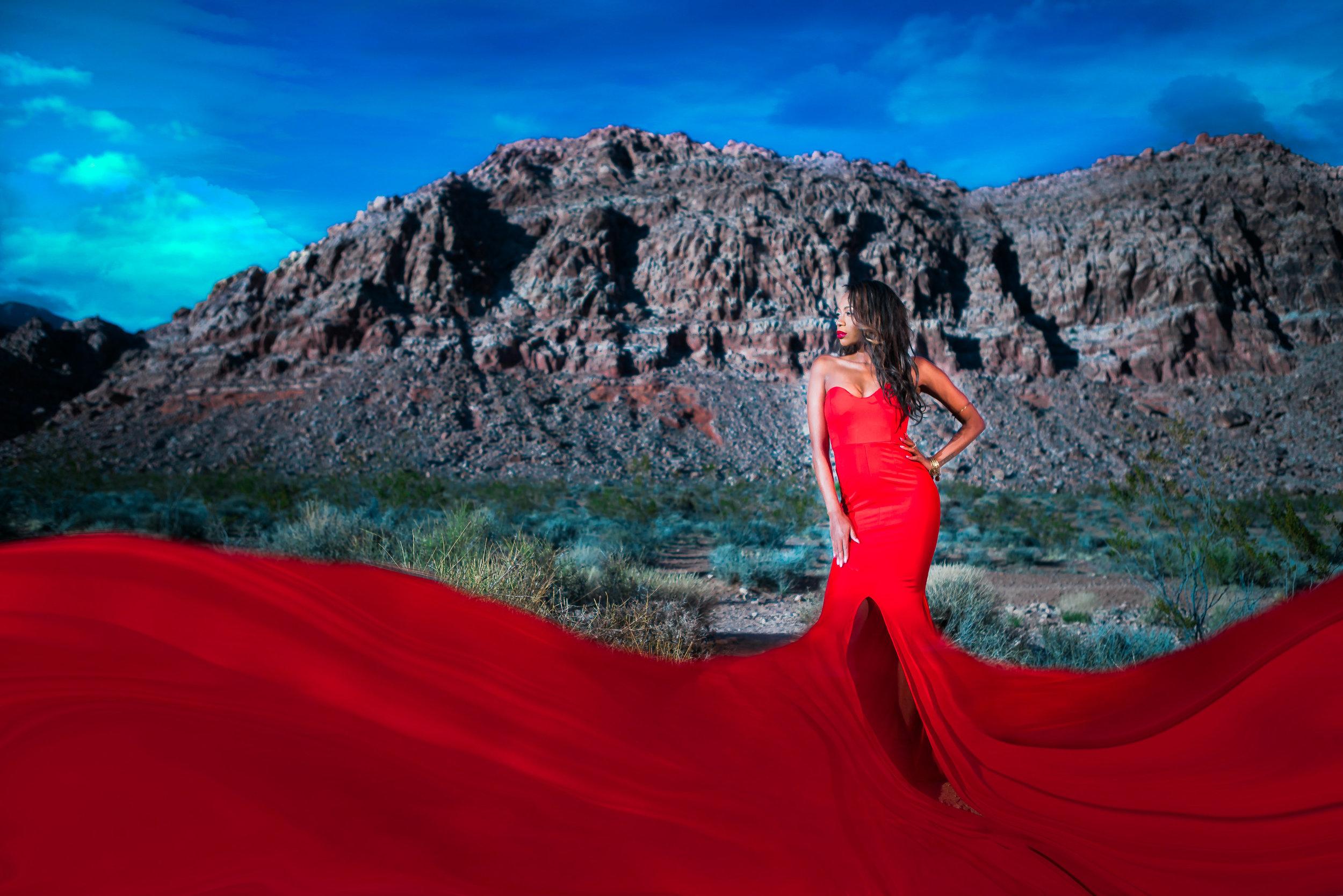New_York_Photographer_Las_Vegas_Desert-241.jpg
