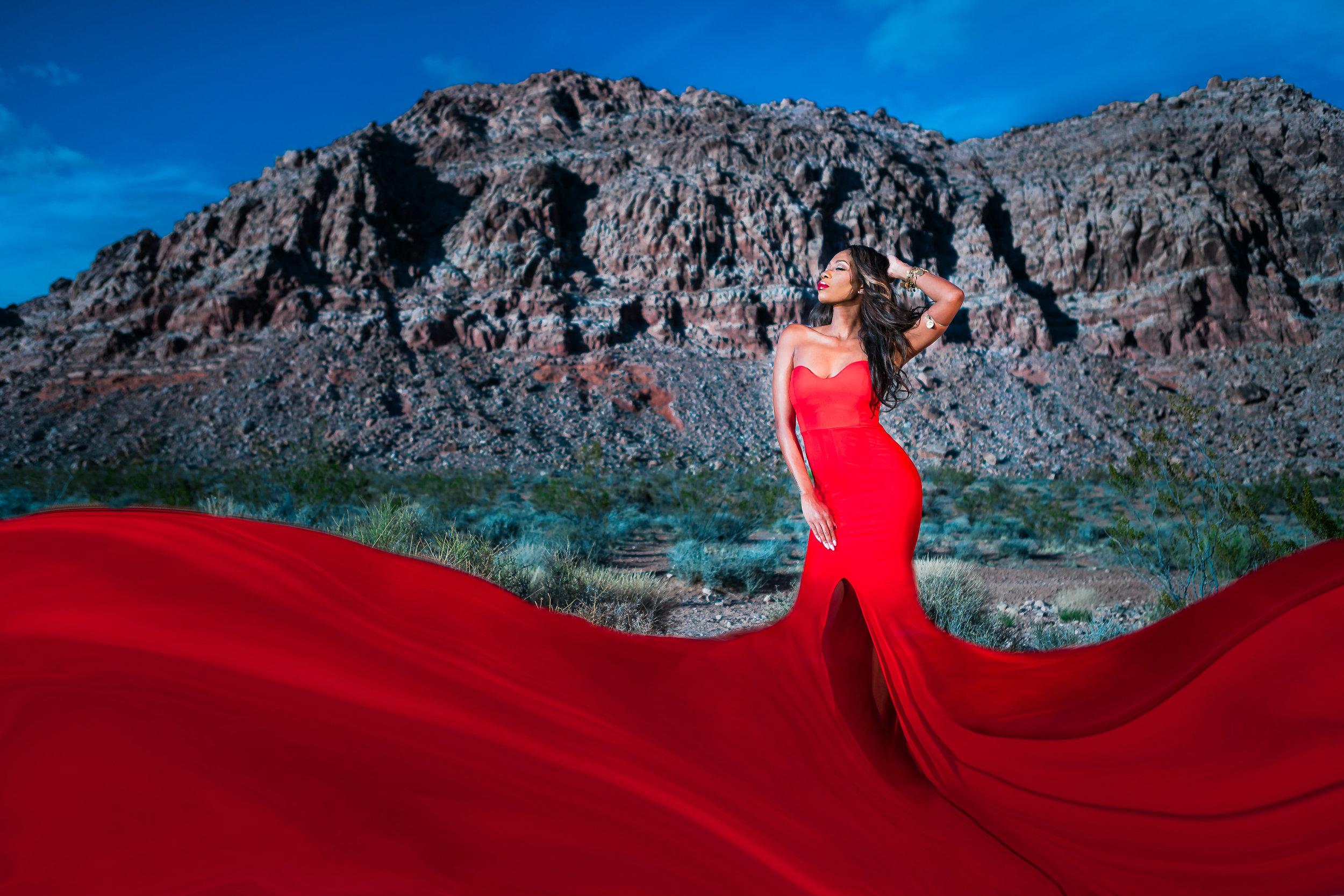 New_York_Photographer_Las_Vegas_Desert-243.jpg