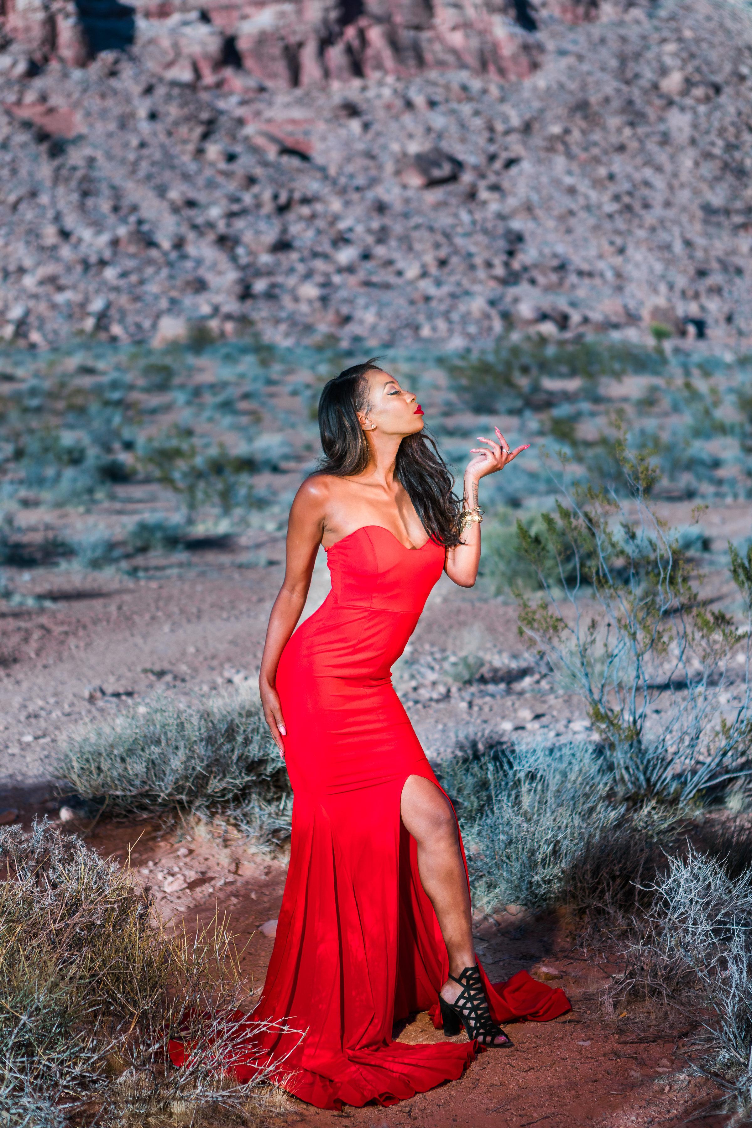 New_York_Photographer_Las_Vegas_Desert-257.jpg