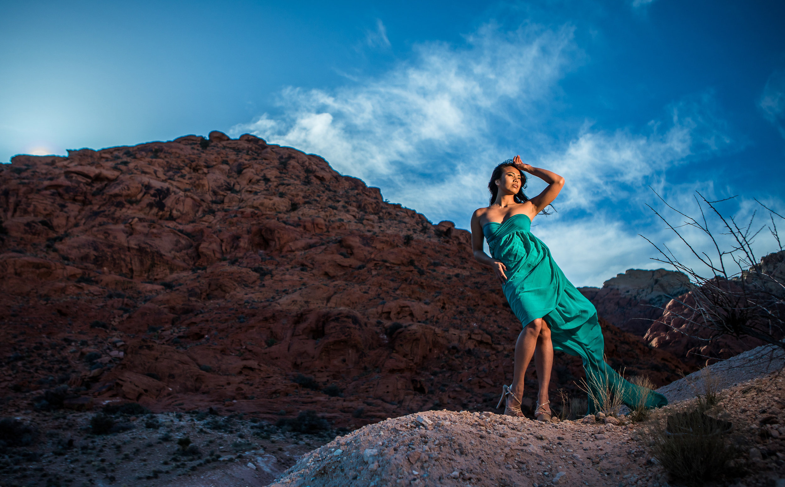 New_York_Photographer_Las_Vegas_Desert-25.jpg