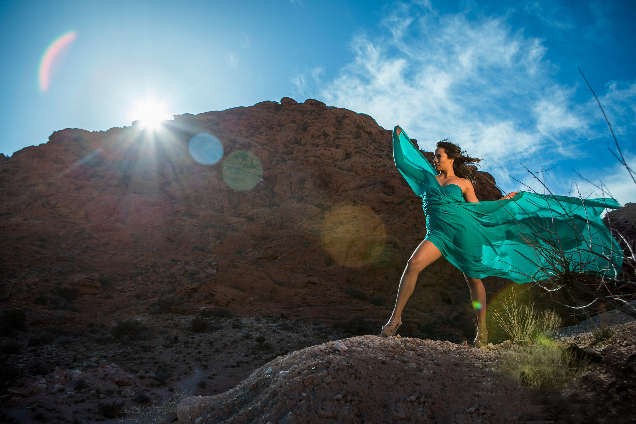 New_York_Photographer_Las_Vegas_Desert-19.jpg
