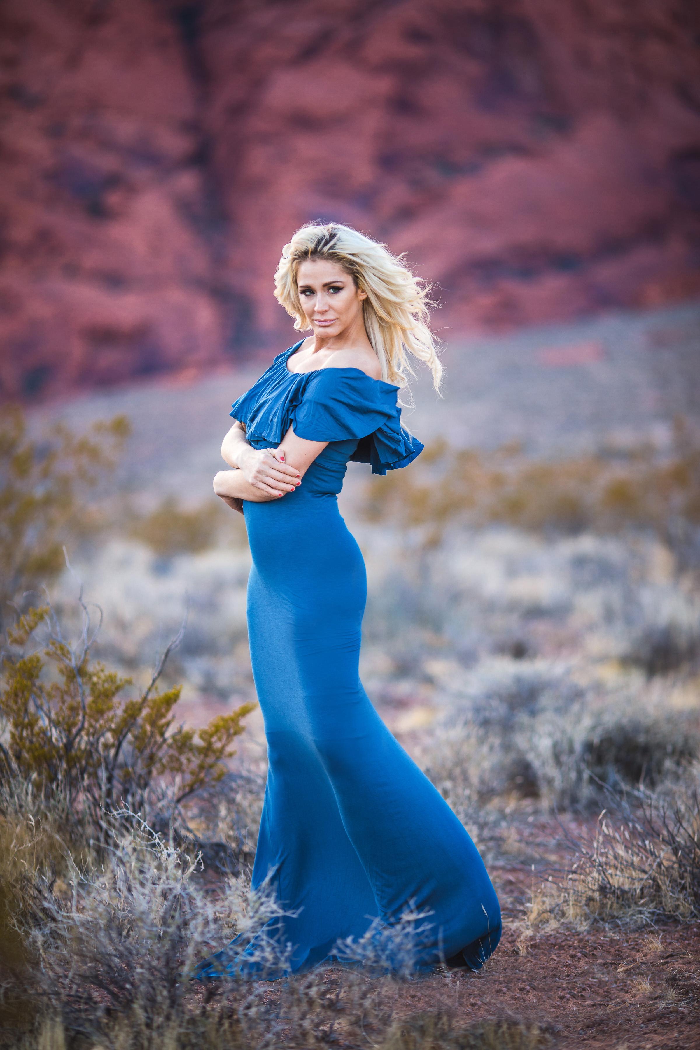 New_York_Photographer_Las_Vegas_Desert-48.jpg