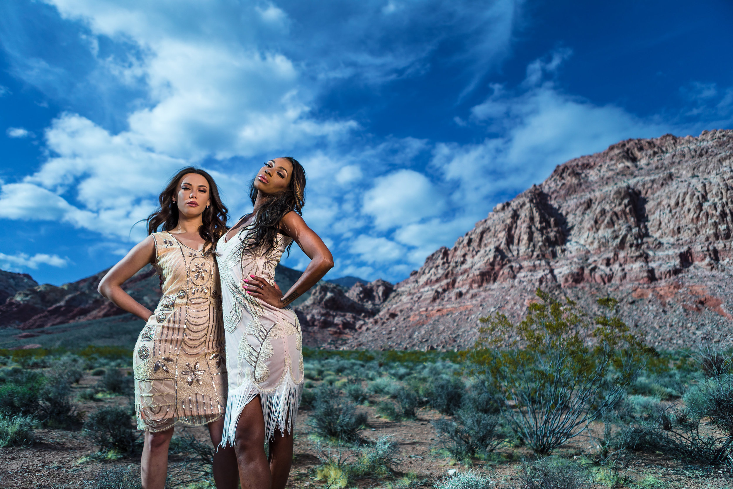 New_York_Photographer_Las_Vegas_Desert-121.jpg