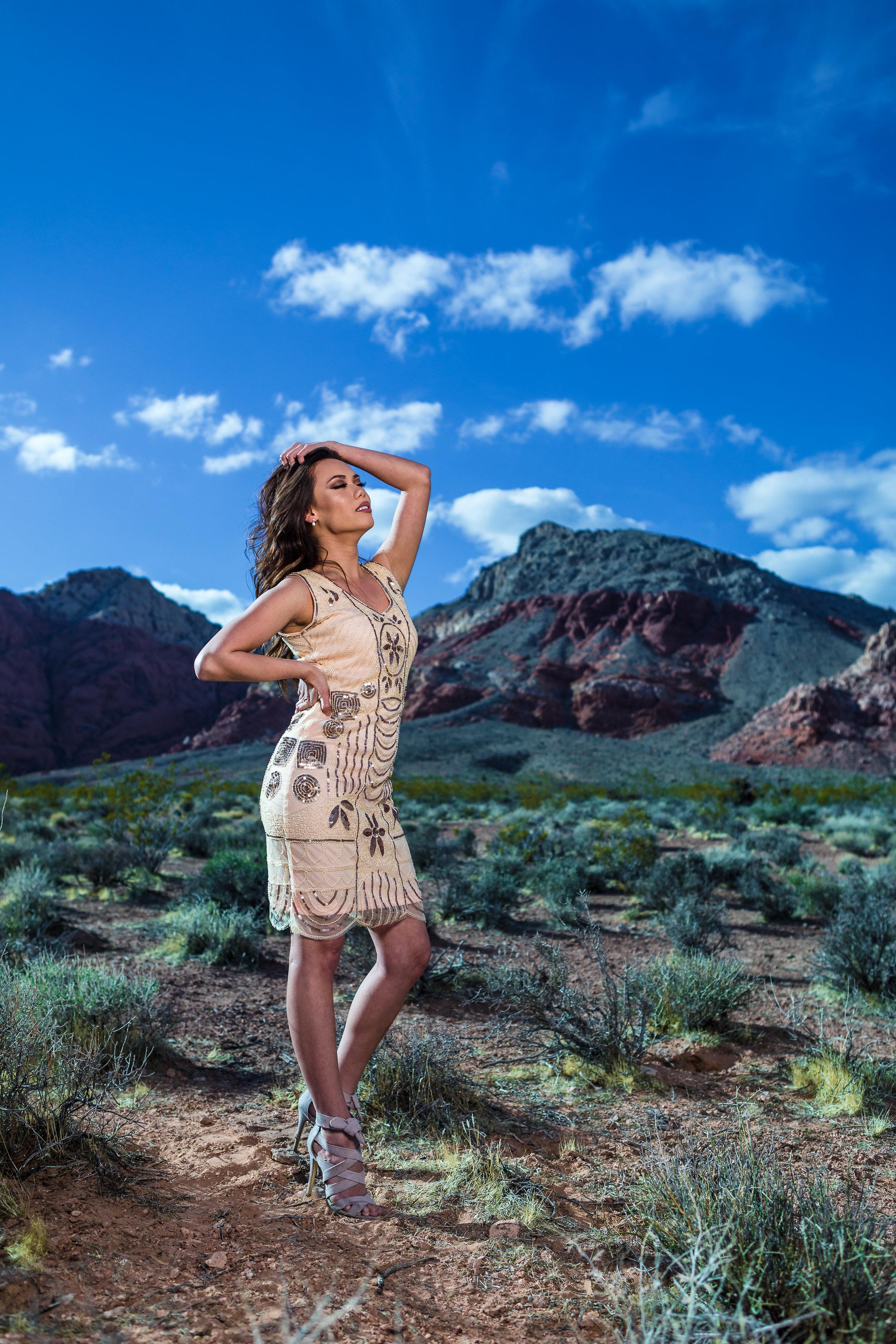 New_York_Photographer_Las_Vegas_Desert-172.jpg
