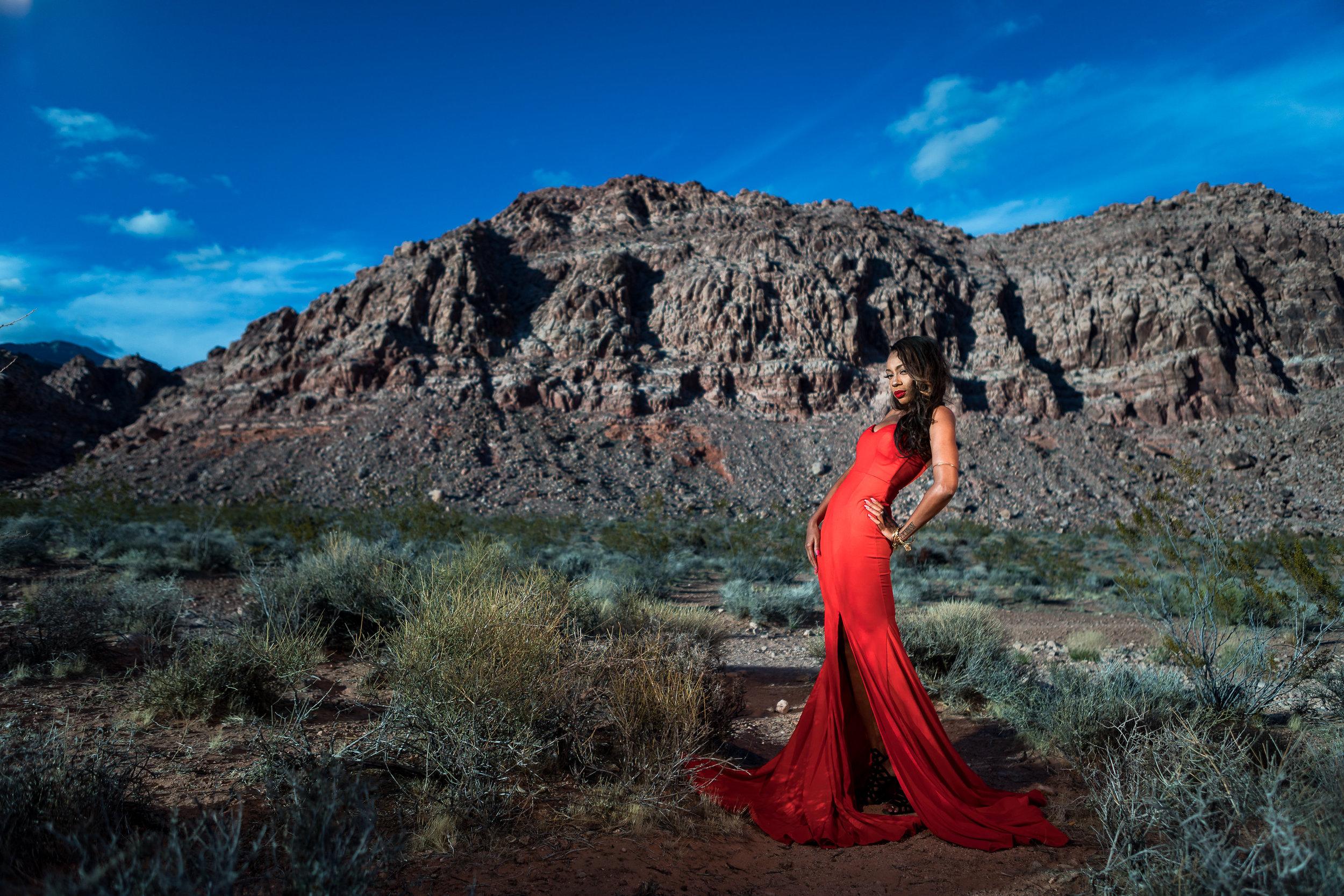 New_York_Photographer_Las_Vegas_Desert-252.jpg
