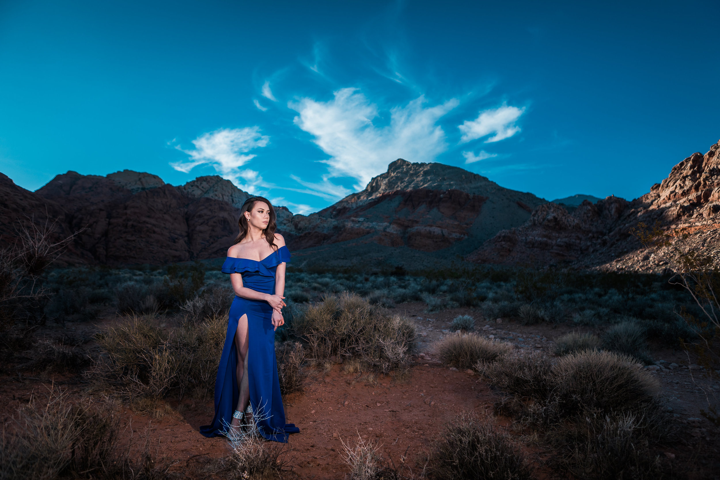 New_York_Photographer_Las_Vegas_Desert-295.jpg