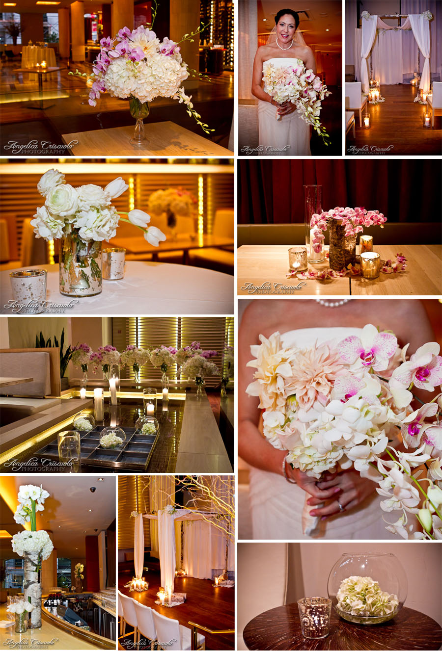 2011-10-22RougeTomateWeddingCollageWEB.jpg