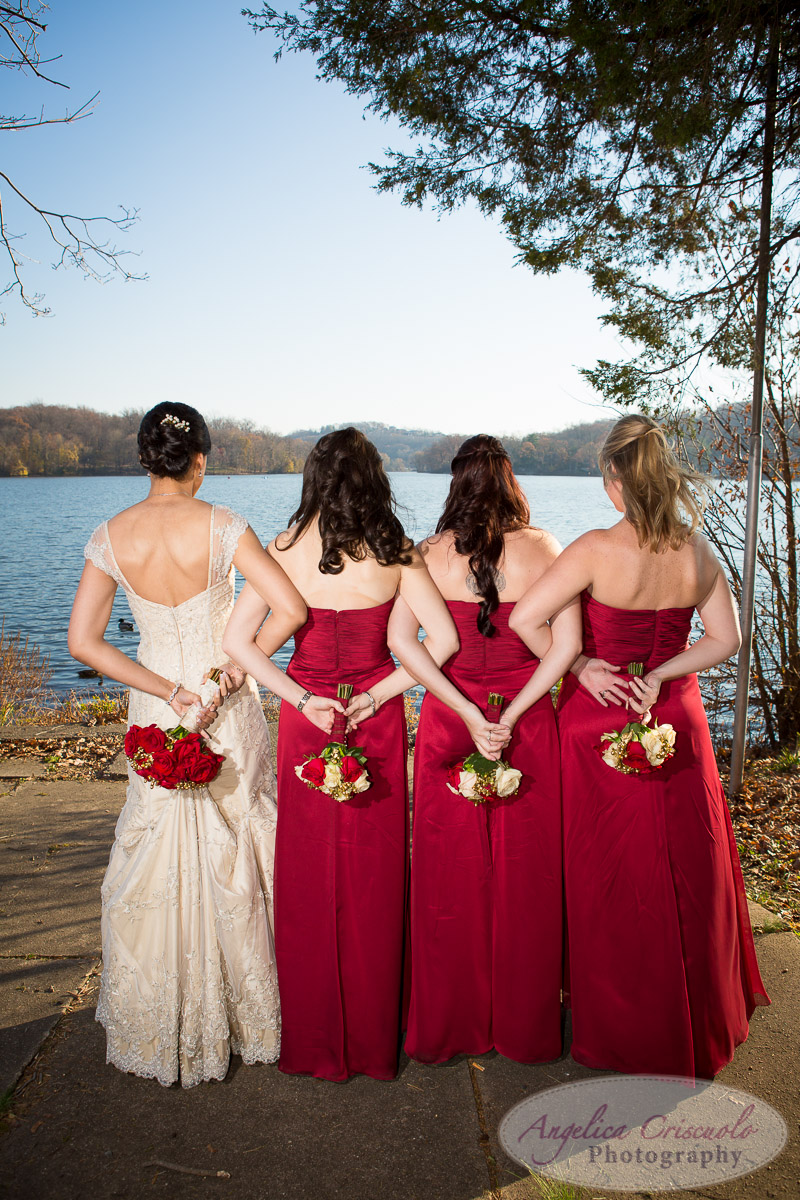 NJ Wedding Photography Ideas Red Theme Wedding jenbrandonweddingteaser11.11.12-5