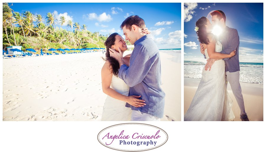 Romantic_Destination_Wedding_Photographer_Barbados_Caribbean_Trash_The_Dress_KristyPhilBarbados-1081_showit