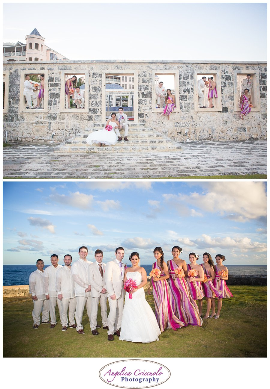 BridalParty_Destination_Wedding_Caribbean_LUXURY_EDITORIALKristyPhilBarbados-792_showitKristyPhilBarbados-785_showit