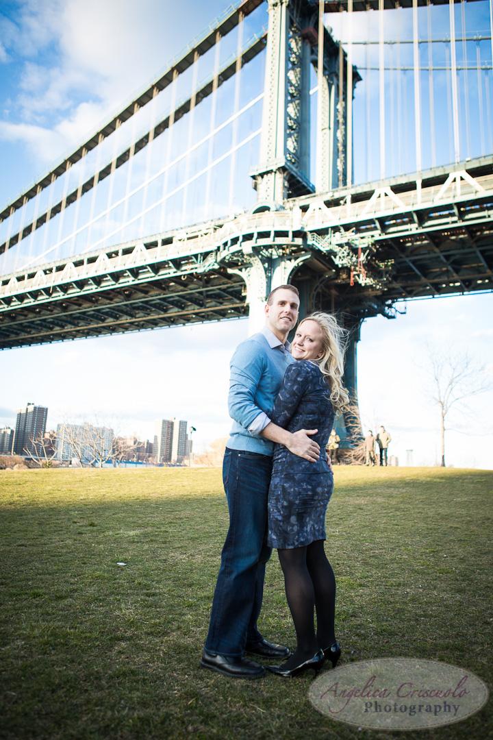 NYCEngagementPhotoDumboBrooklynBridgeParkPromenadeSarahBrianWedding-PROOFS-52.jpg
