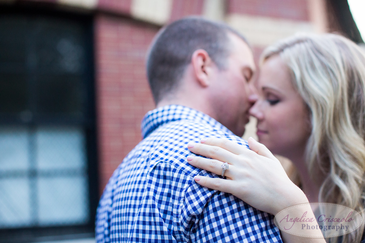 NYC_Central_Park_Engagement_Photographer_Ideas_MeganFriedbergPaulLynchW-166.jpg