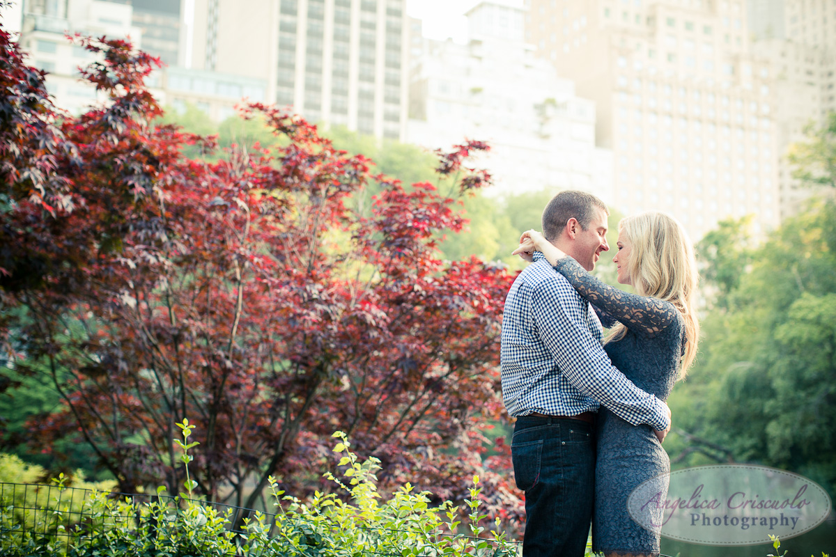 NYC_Central_Park_Engagement_Photographer_Ideas_Skyline