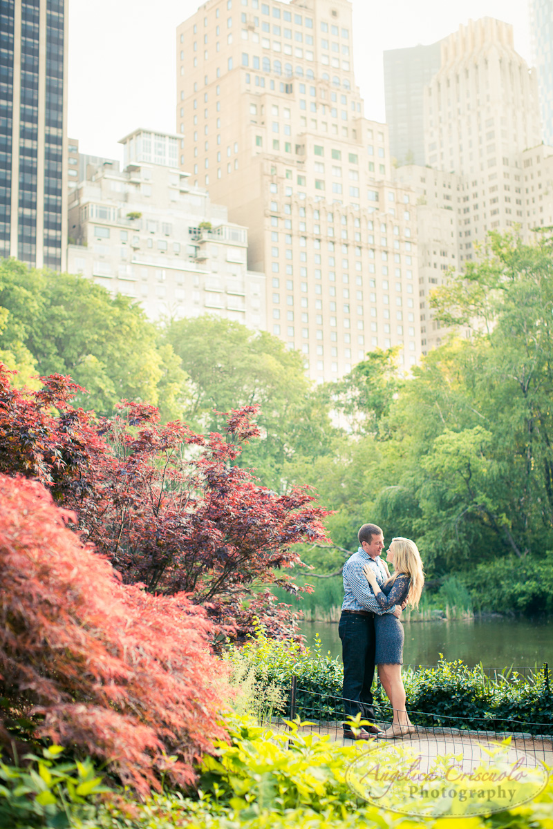 NYC_Central_Park_Engagement_Photographer_Ideas_MeganFriedbergPaulLynchW-30.jpg
