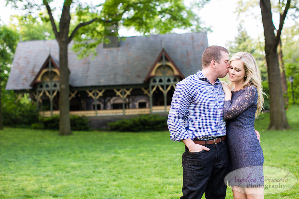 NYC_Central_Park_Engagement_Photographer_Ideas_The_Dairy_Lace_Dress_DianeVonFurstenberg