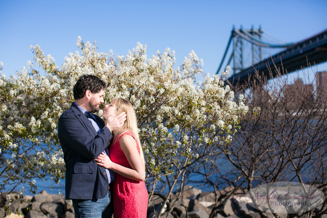 NYC_Wedding_Engagement_Photos_DUMBOBrooklyn_AllisonSeanWEB-123.jpg