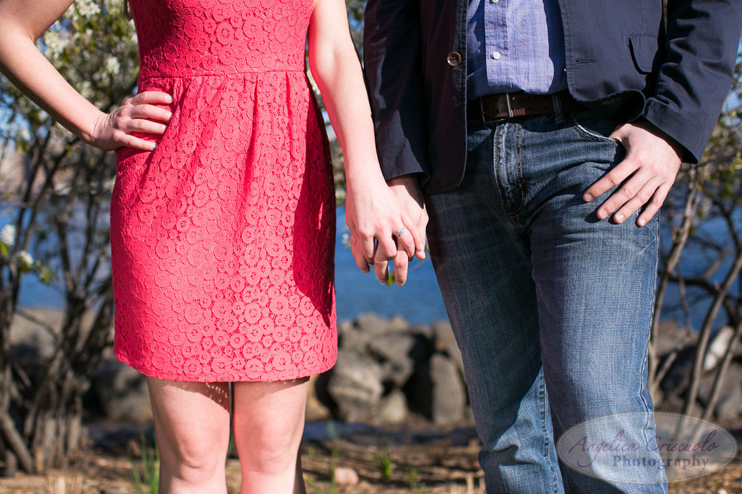 NYC_Wedding_Engagement_Photos_DUMBOBrooklyn_AllisonSeanWEB-124.jpg