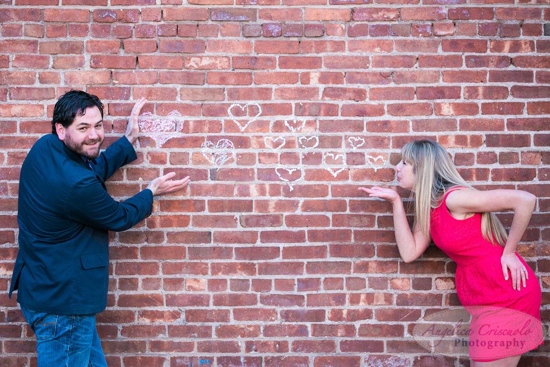 NYC_Wedding_Engagement_Photographer_UniqueDUMBOBrooklynPhotos_AllisonSeanWEB-36