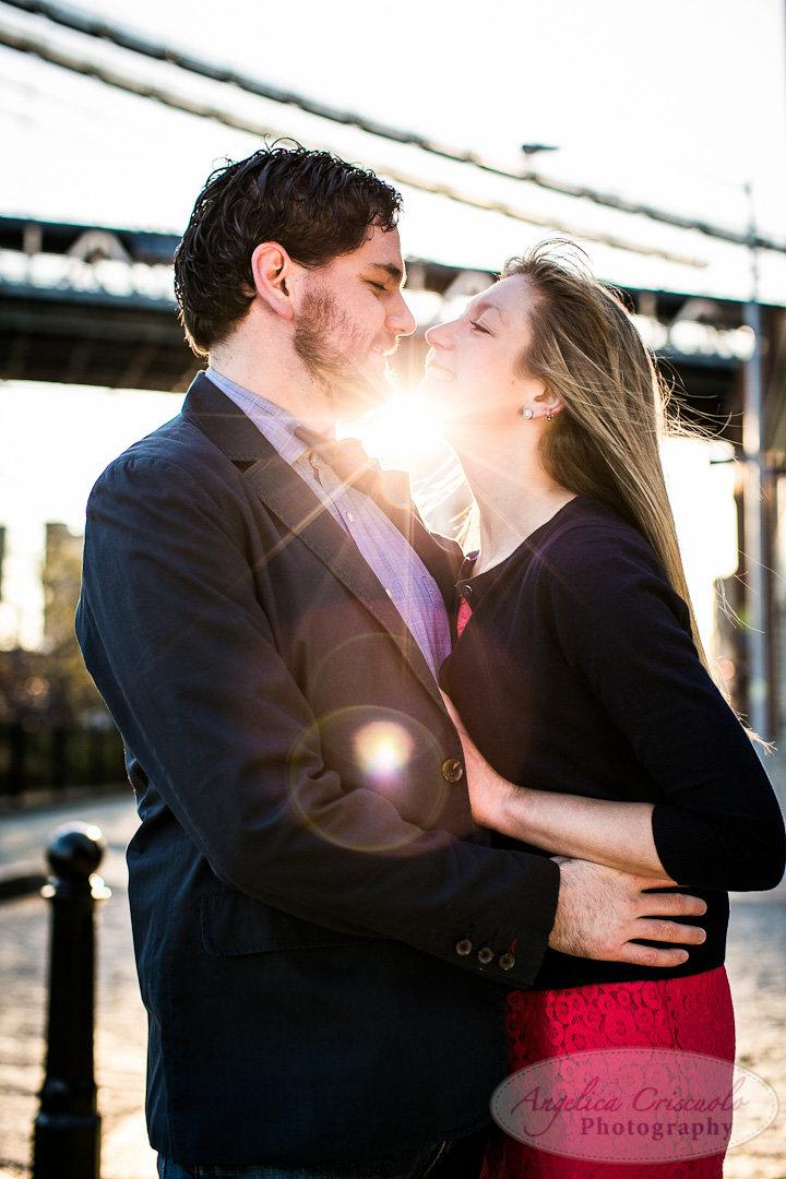 NYC_Wedding_Engagement_Photos_DUMBOBrooklyn_AllisonSeanWEB-8.jpg