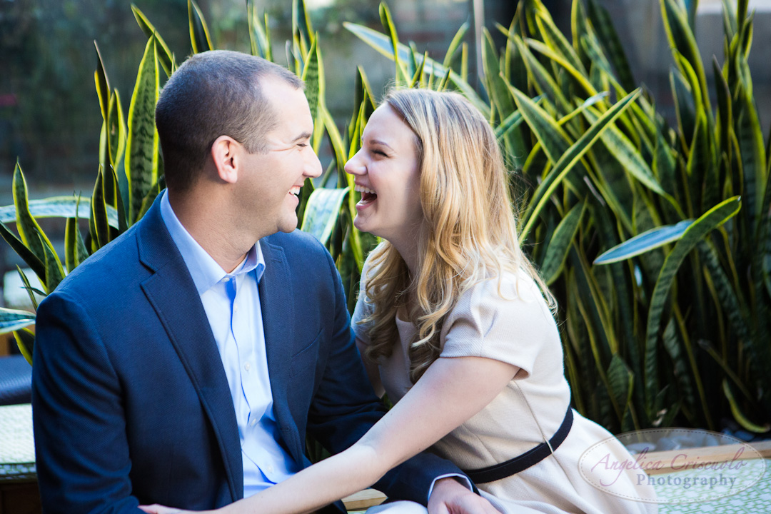 NYC_Wedding_Photo_Engagement_Rooftop_GrandCentral_Cab_Ideas-WEB-139.jpg
