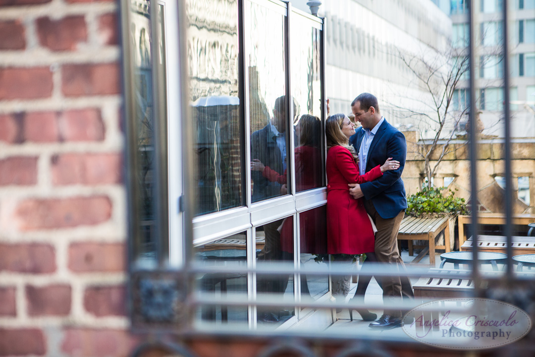 NYC_Wedding_Photo_Engagement_Rooftop_GrandCentral_Cab_Ideas-WEB-79.jpg