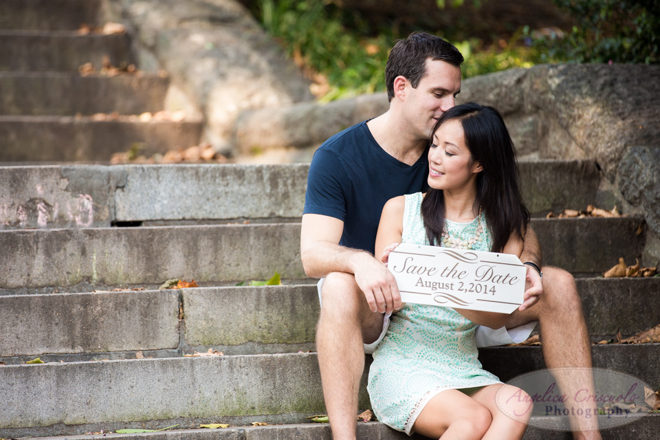 New_York_City_Engagement_Photo_Ideas_CarlShurzPark_PressLounges-106.jpg