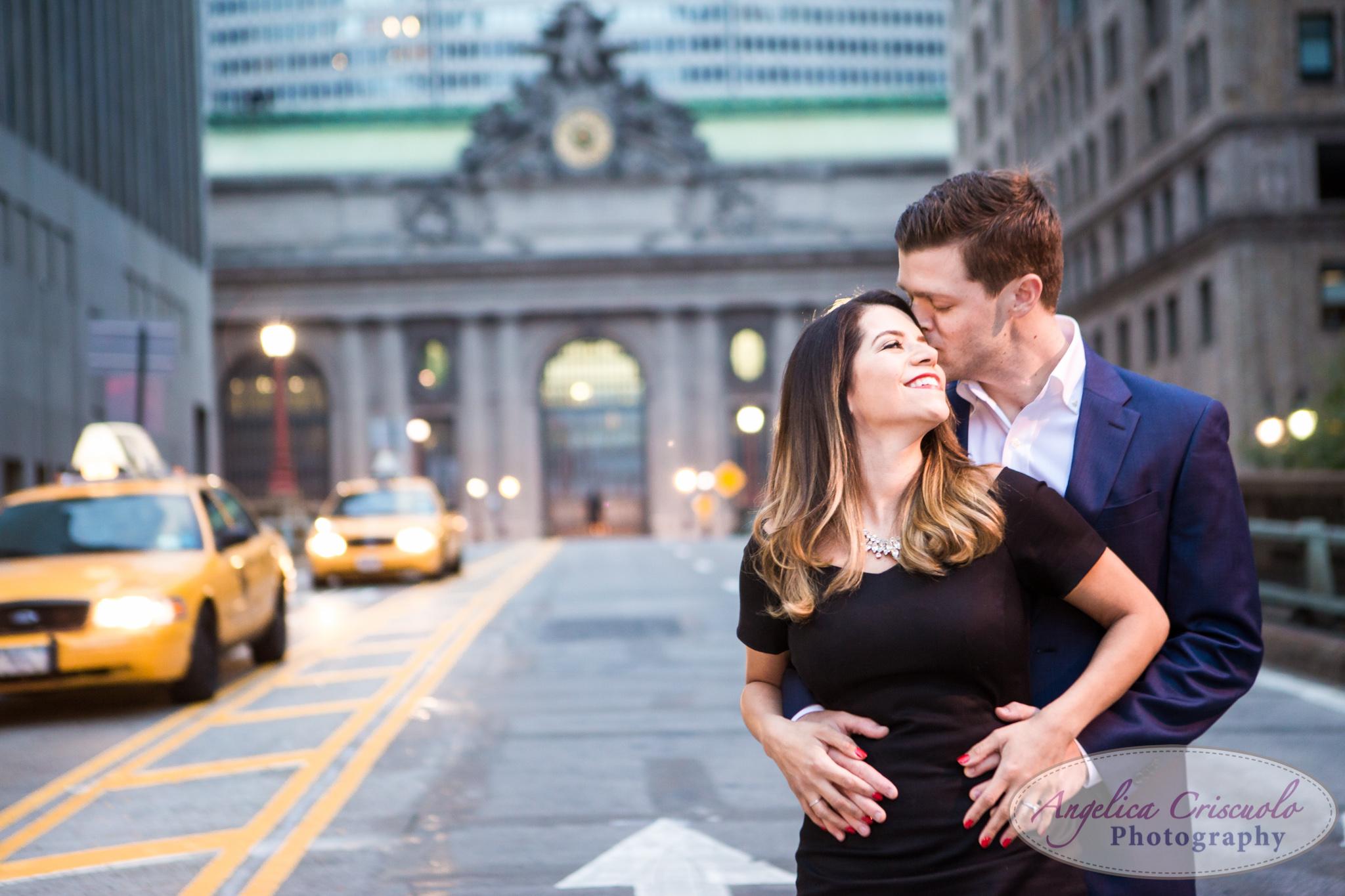 New_York_Wedding_Photographer_FALL_Engagement_Central_Park-10.jpg