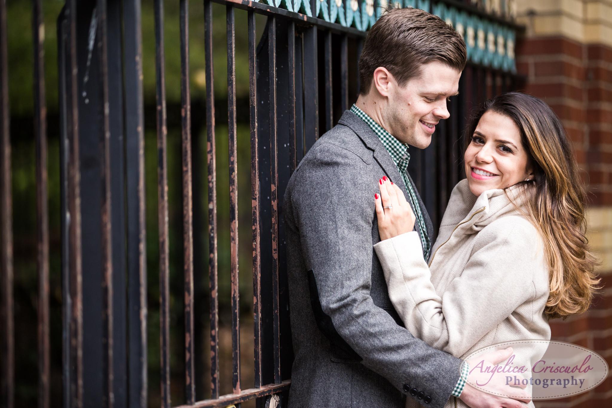 New_York_Wedding_Photographer_FALL_Engagement_Central_Park-234.jpg