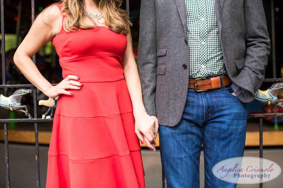 New_York_Wedding_Photographer_FALL_Engagement_Central_Parks-249
