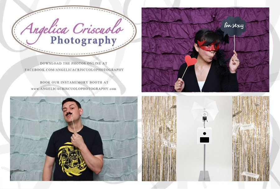 Photo Booth rental for weddings and corporate events New York New Jersey Connecticut Boston San Diego Fort Lauterdale San Francisco