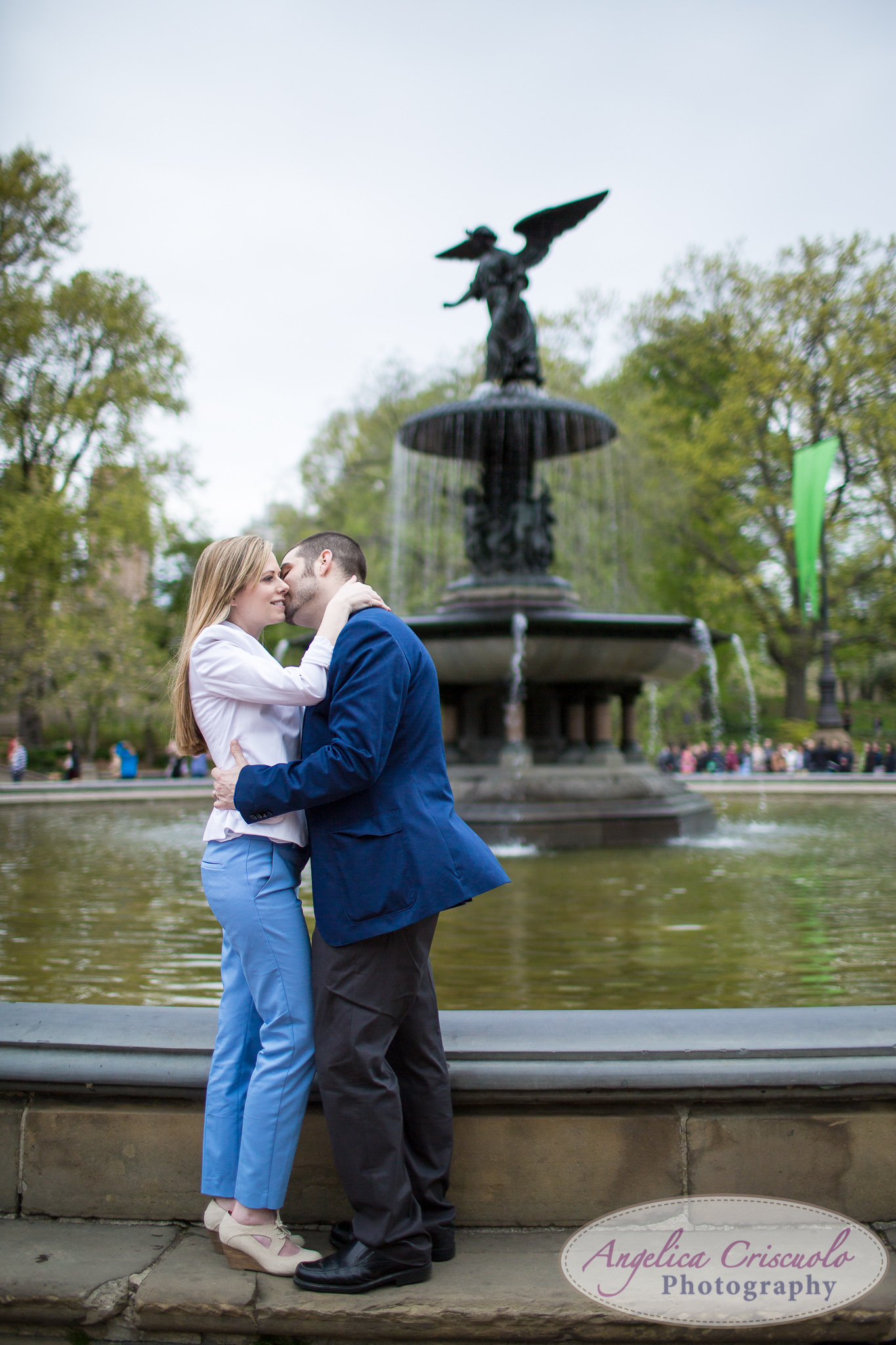 New_York_Engagement_Photographer_Cherry_Blossoms_Central_Park_NYC_Photography_Spring-14