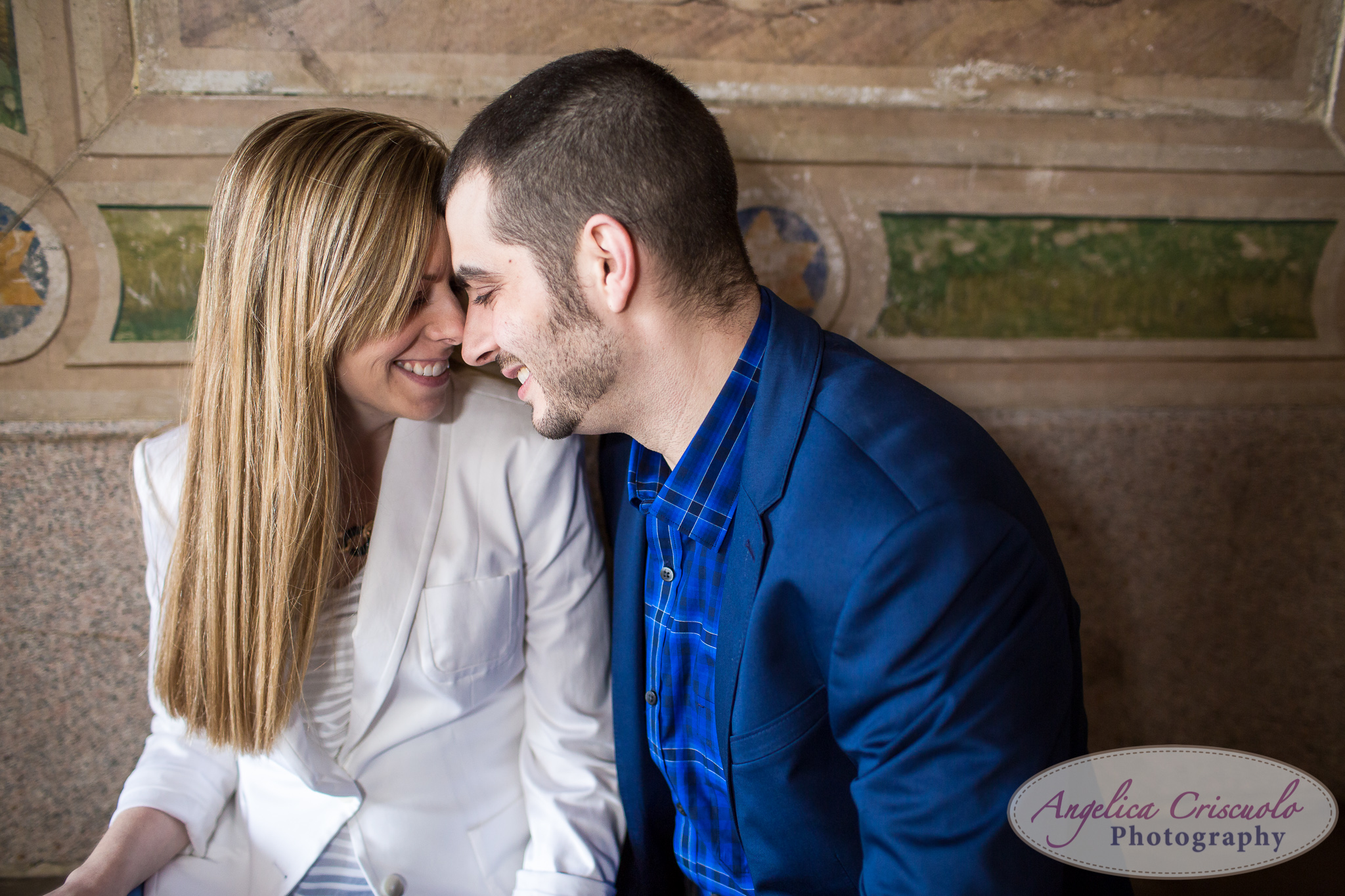 New_York_Engagement_Photographer_Cherry_Blossoms_Central_Park_NYC_Photography_Spring-41