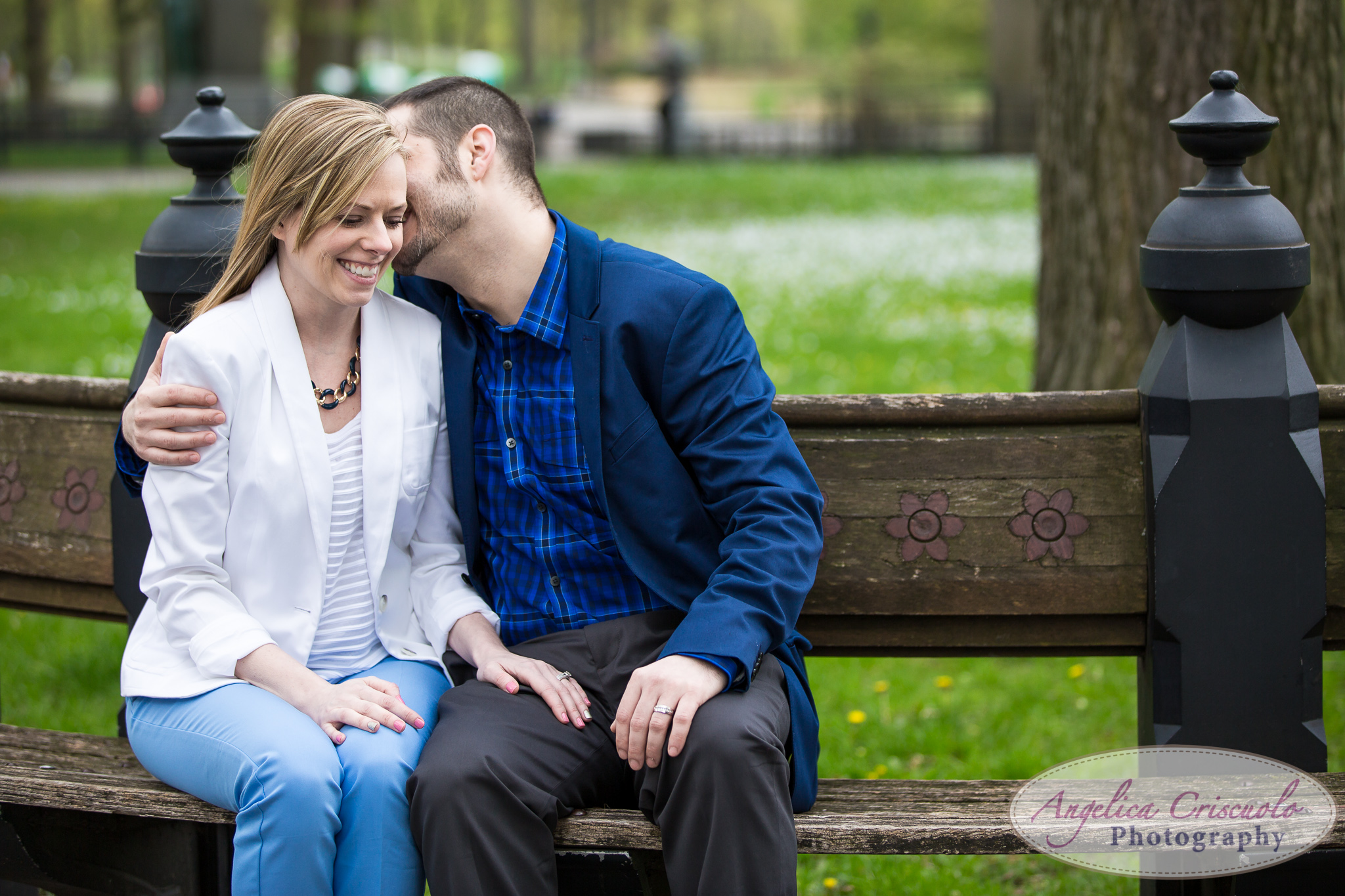 New_York_Engagement_Photographer_Cherry_Blossoms_Central_Park_NYC_Photography_Spring-74