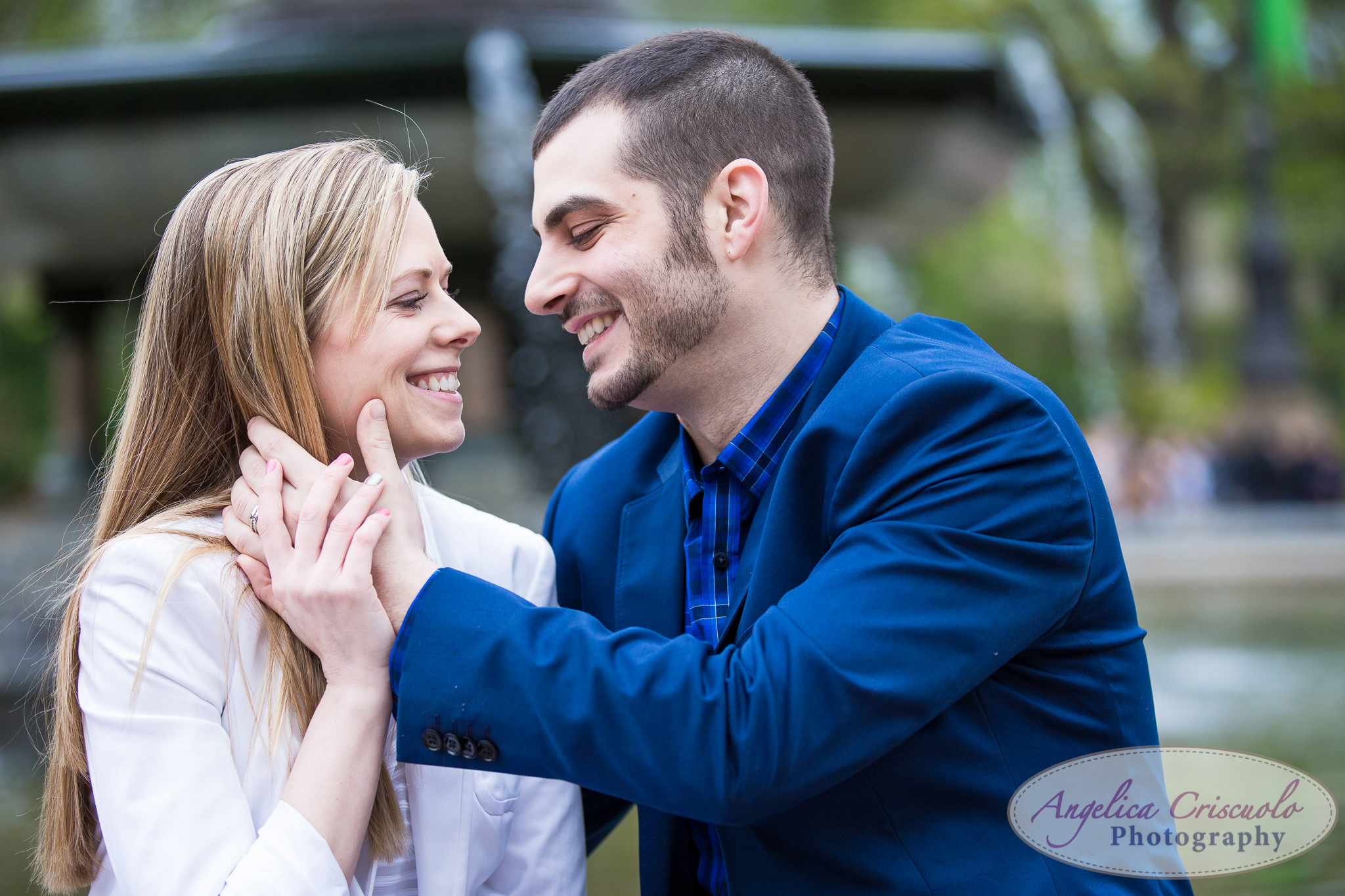 New_York_Engagement_Photographer_Cherry_Blossoms_Central_Park_NYC_Photography_Spring-9