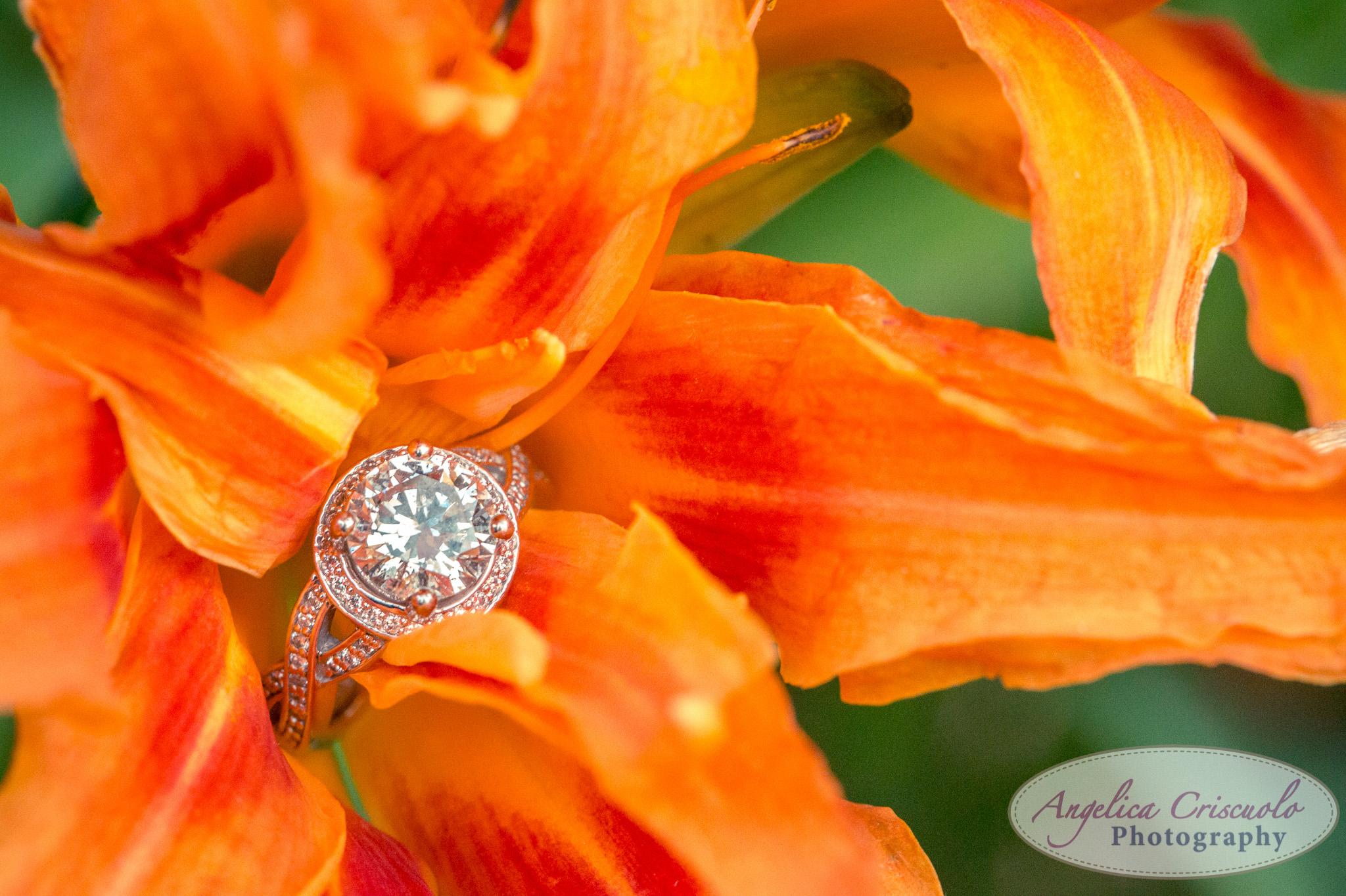 New_York_Wedding_Photos_Time_Square_Central_Parks-61.jpg