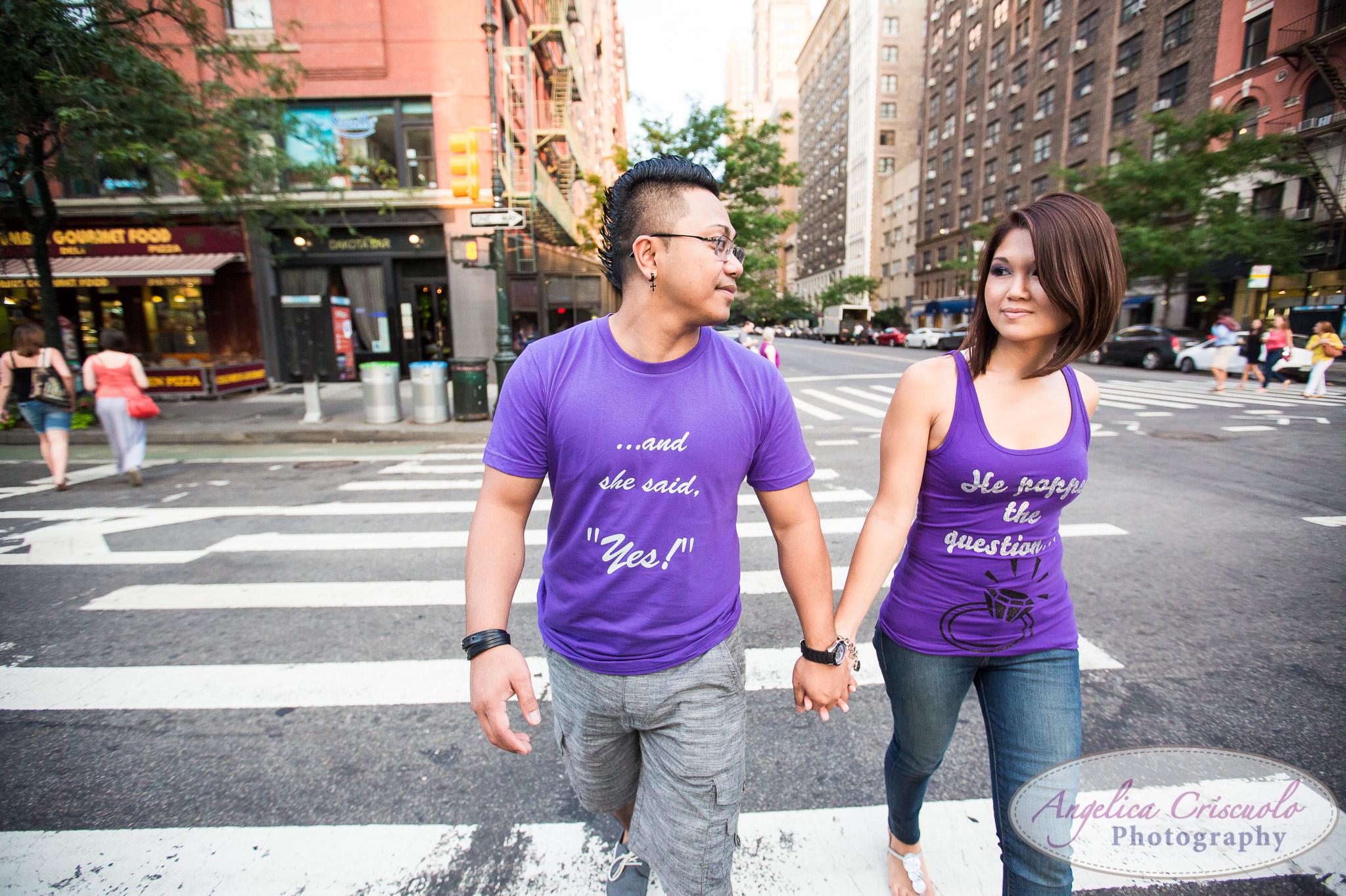 New_York_Wedding_Photos_Time_Square_Central_Parks-67.jpg
