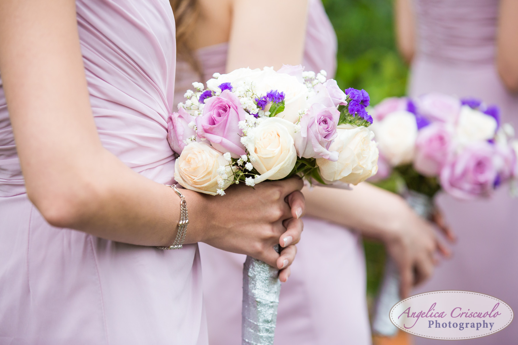 NYC_Wedding_Photography_Long_Island_Crest_Hollow_Country_Club_W-1039.jpg
