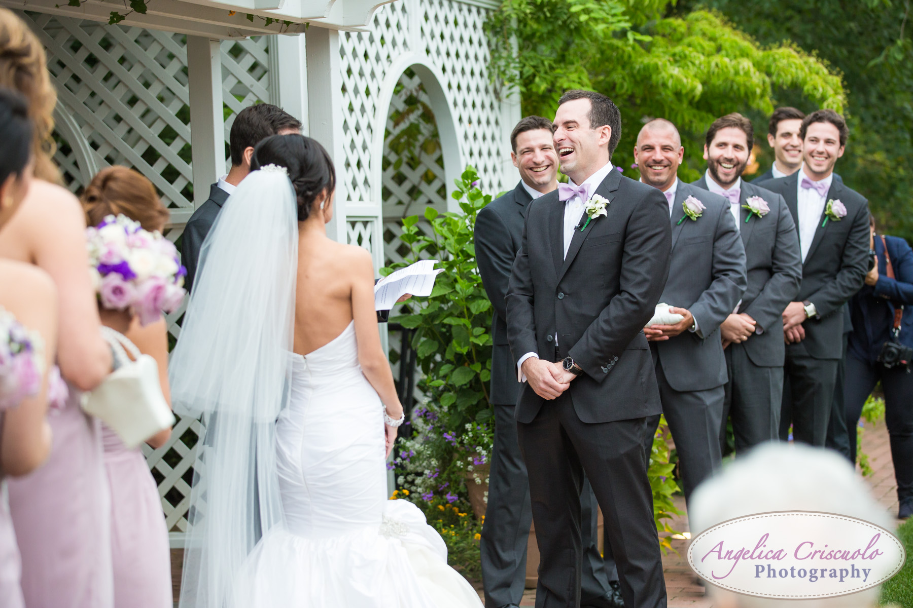 NYC_Wedding_Photography_Long_Island_Crest_Hollow_Country_Club_W-1042.jpg