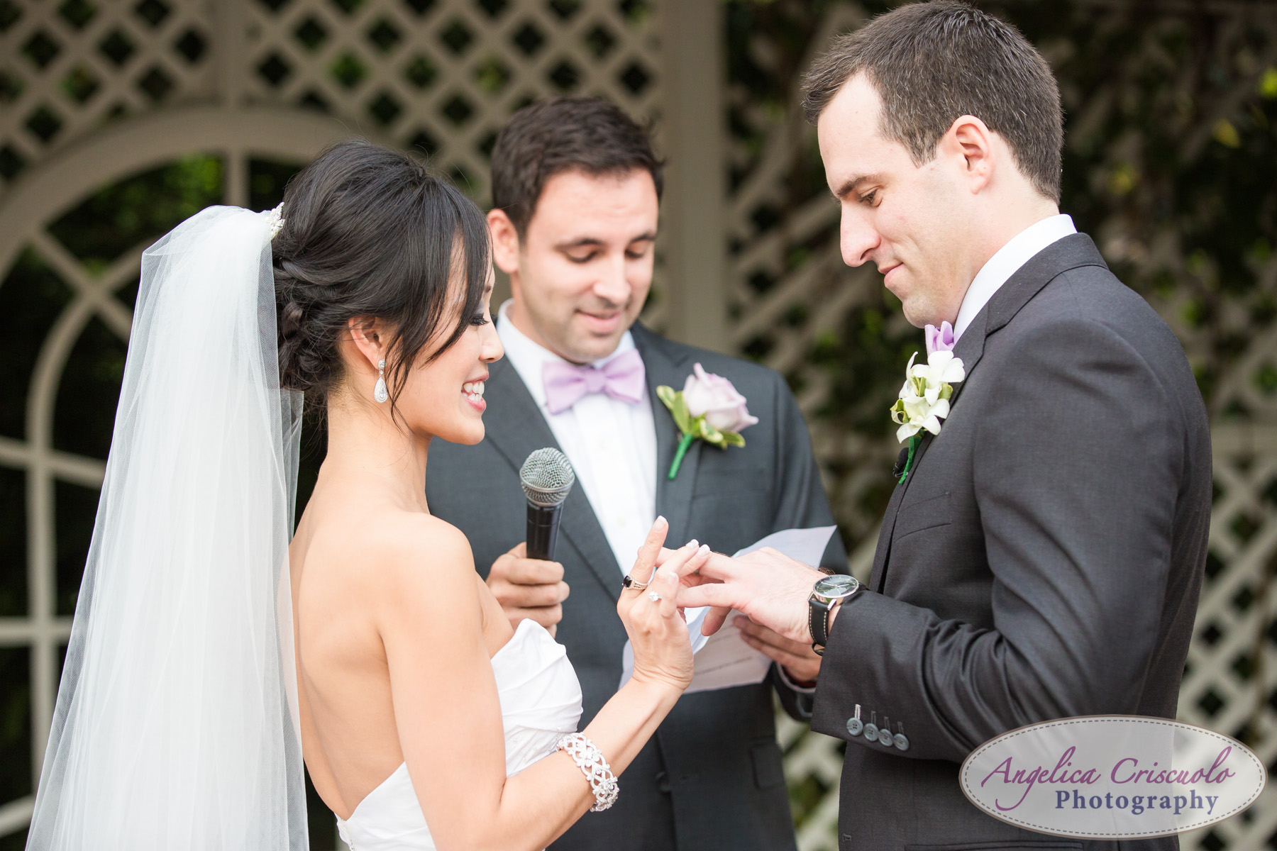 NYC_Wedding_Photography_Long_Island_Crest_Hollow_Country_Club_W-1117.jpg