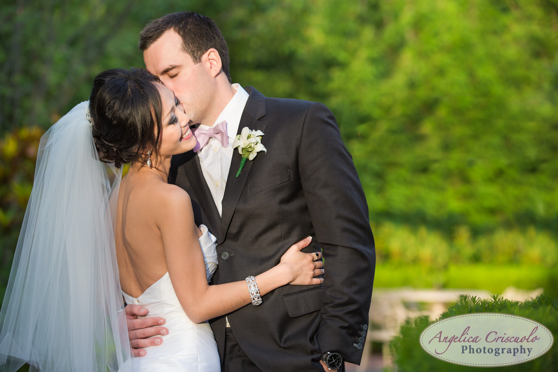 NYC_Wedding_Photography_Long_Island_Crest_Hollow_Country_Club_W-1180.jpg