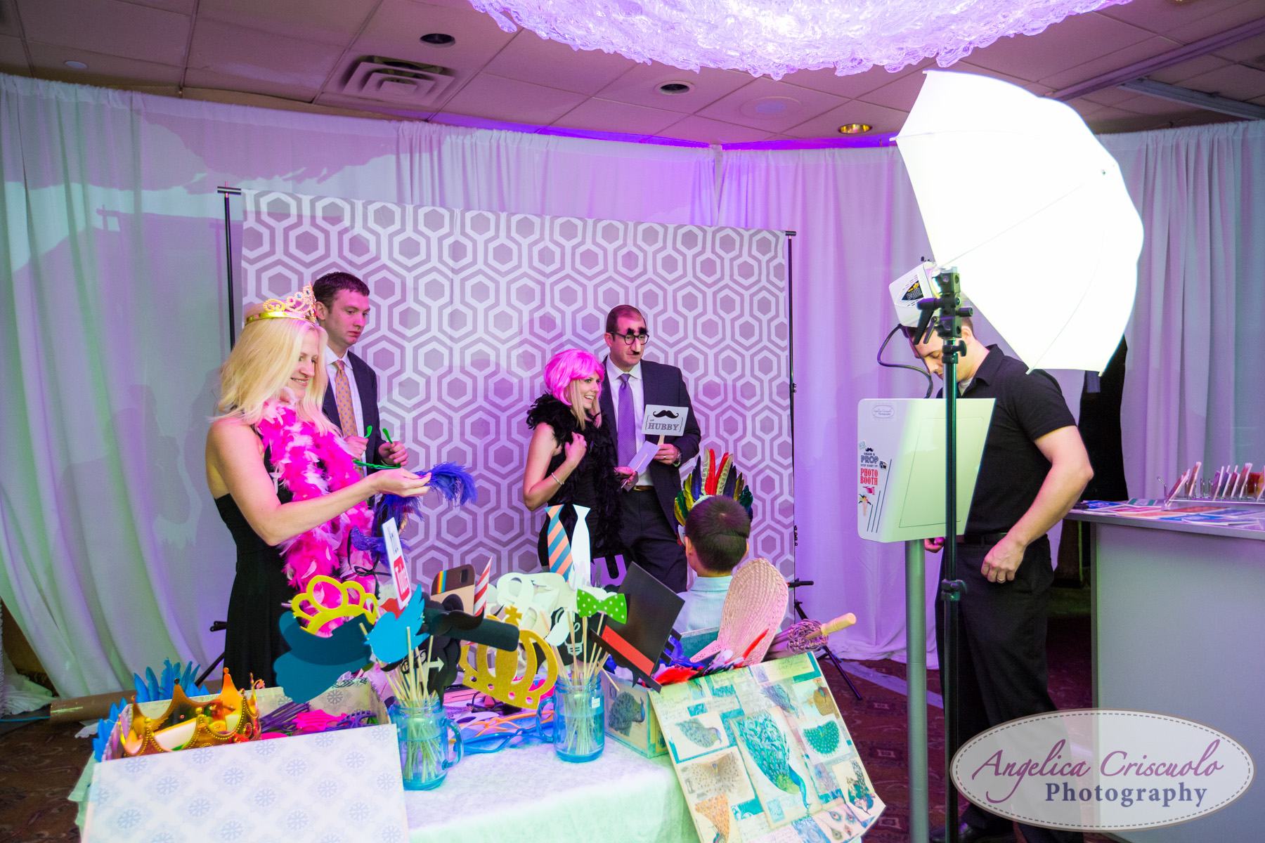 NYC_Wedding_Photography_Long_Island_Crest_Hollow_Country_Club_W-1321.jpg