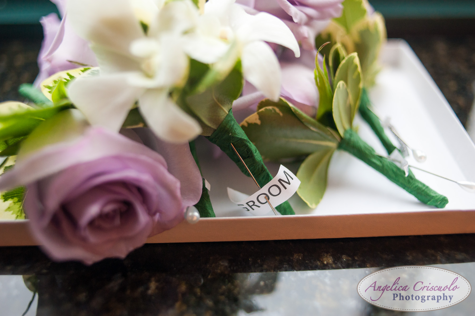 NYC_Wedding_Photography_Long_Island_Crest_Hollow_Country_Club_W-134.jpg