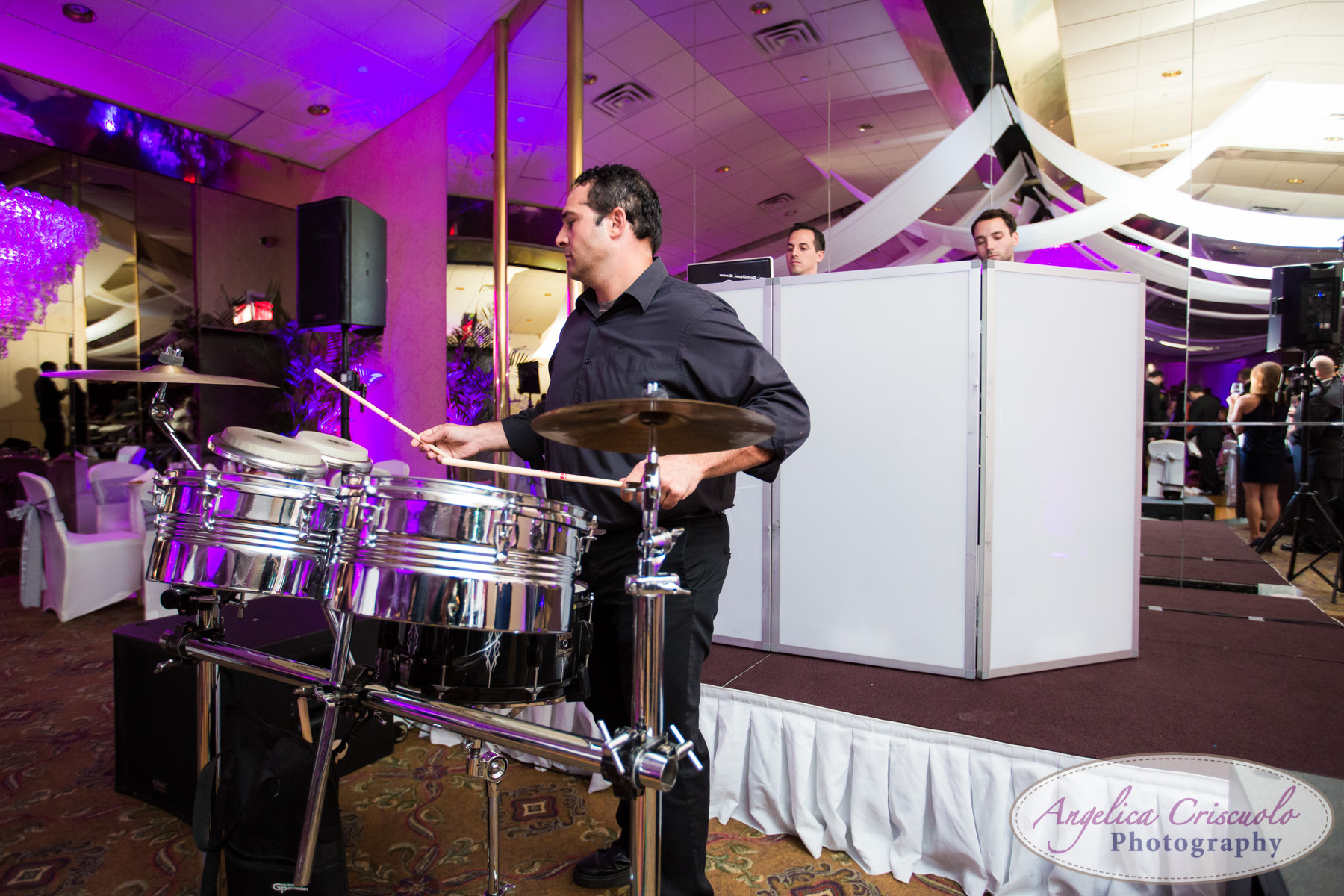 NYC_Wedding_Photography_Long_Island_Crest_Hollow_Country_Club_W-1675.jpg