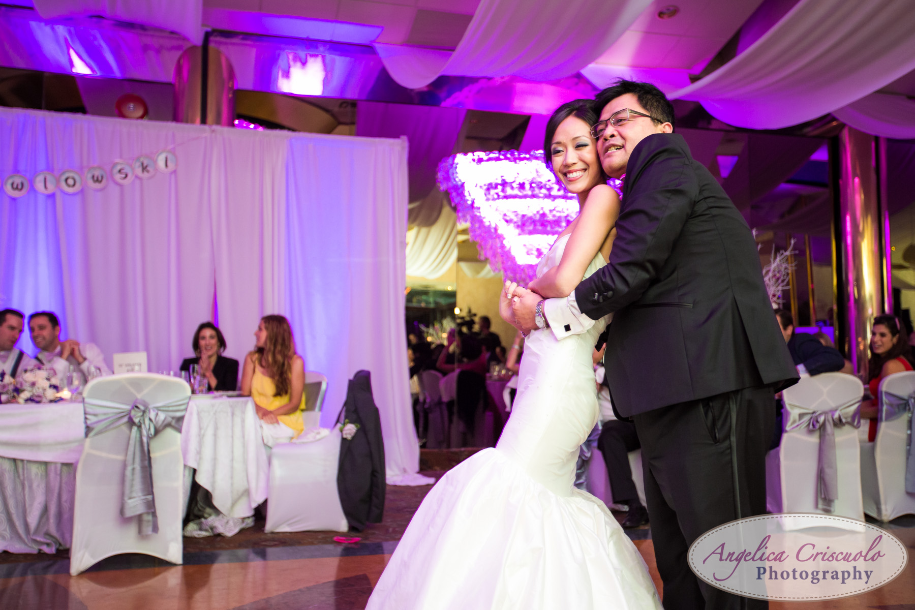 NYC_Wedding_Photography_Long_Island_Crest_Hollow_Country_Club_W-1718.jpg