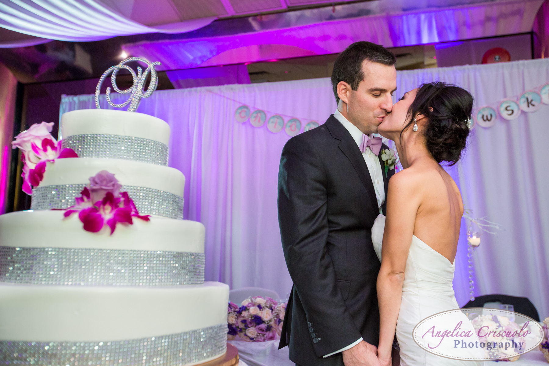 NYC_Wedding_Photography_Long_Island_Crest_Hollow_Country_Club_W-1802.jpg
