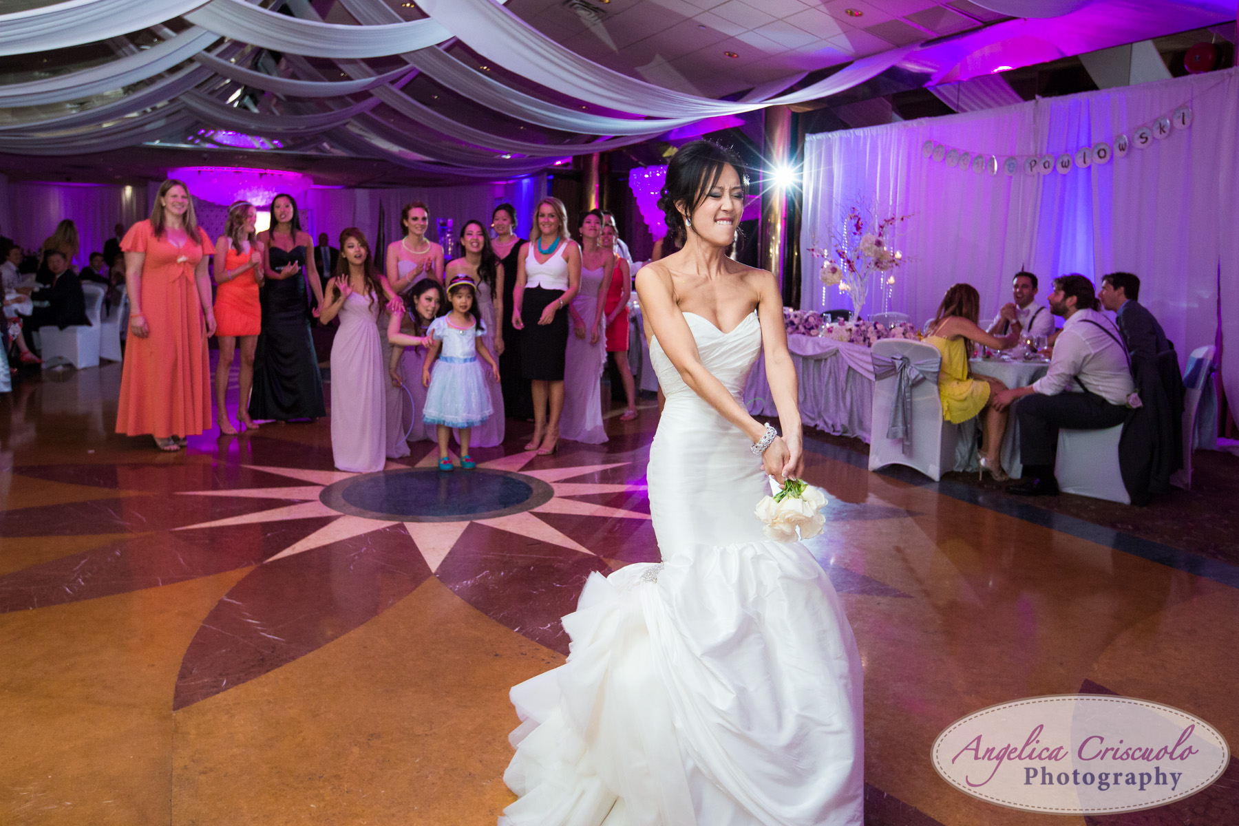 NYC_Wedding_Photography_Long_Island_Crest_Hollow_Country_Club_W-1821.jpg