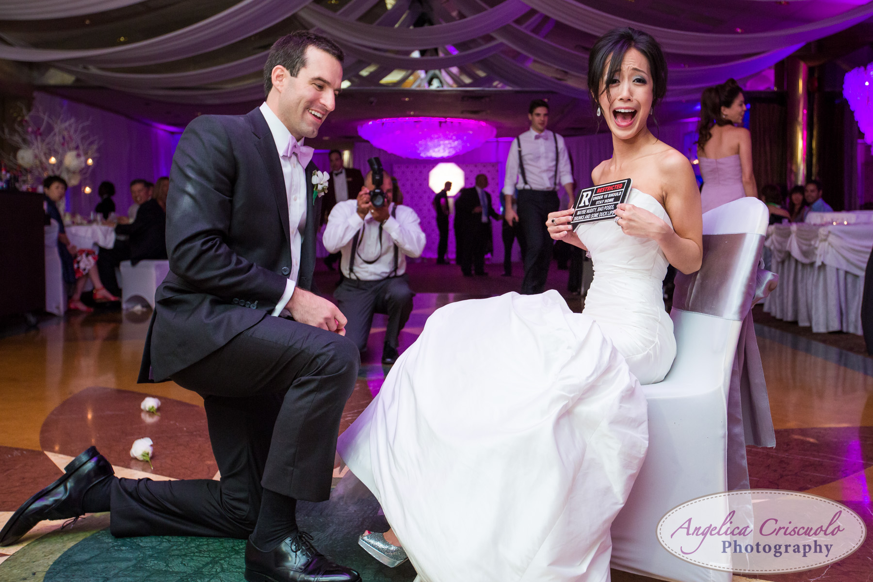 NYC_Wedding_Photography_Long_Island_Crest_Hollow_Country_Club_W-1829.jpg