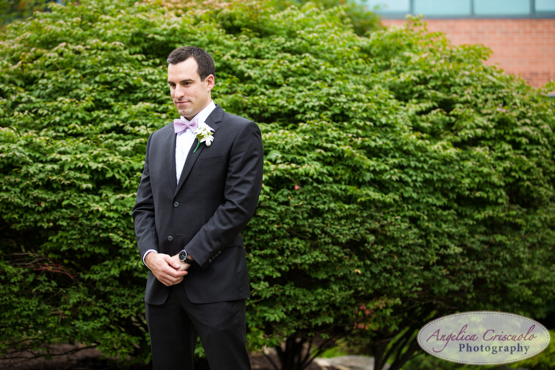 NYC_Wedding_Photography_Long_Island_Crest_Hollow_Country_Club_W-254.jpg