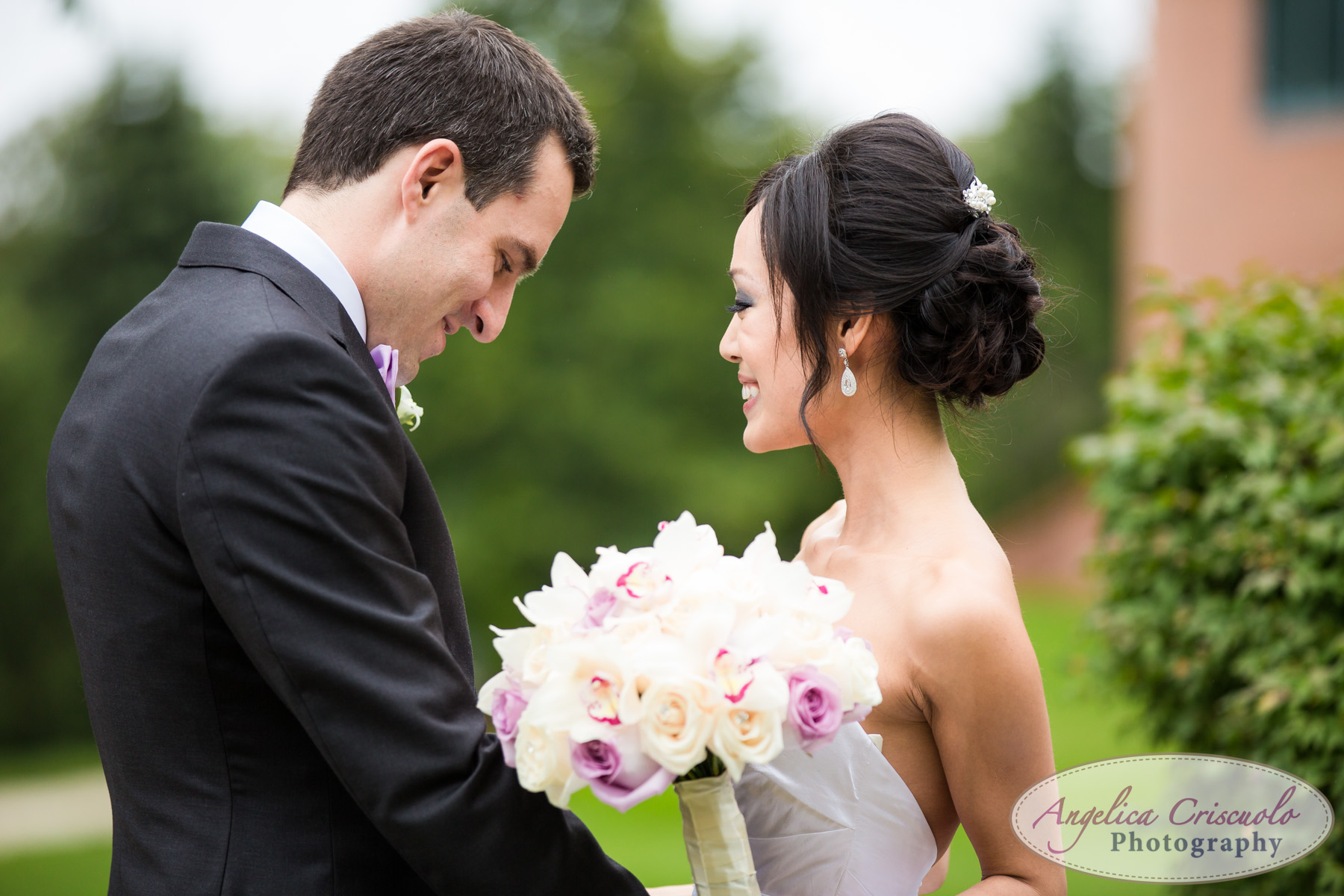 NYC_Wedding_Photography_Long_Island_Crest_Hollow_Country_Club_W-280.jpg