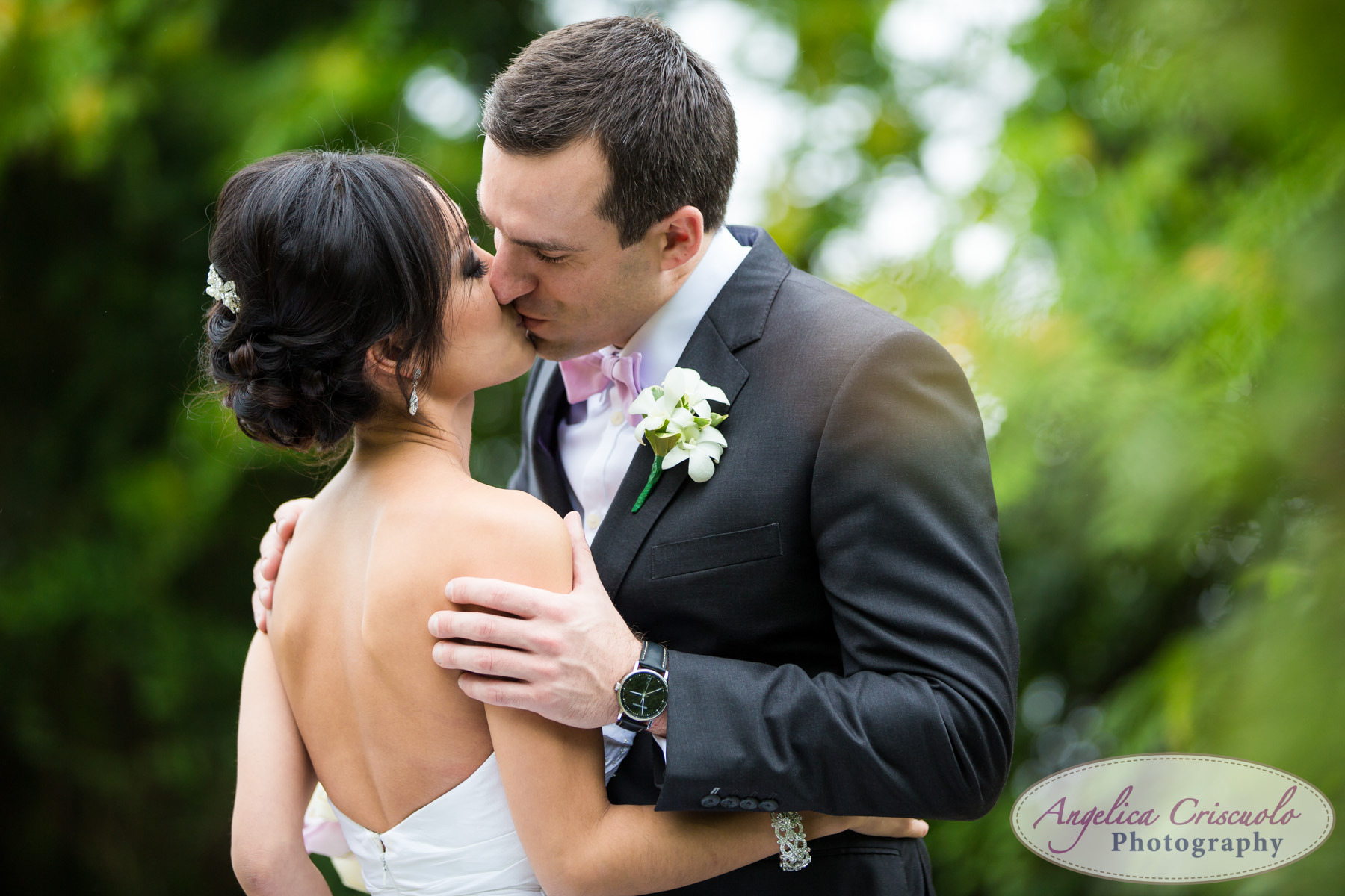 NYC_Wedding_Photography_Long_Island_Crest_Hollow_Country_Club_W-298.jpg
